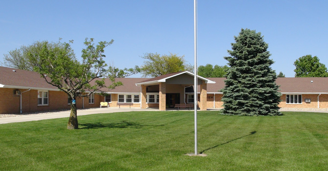 Sunnyview Independent Living